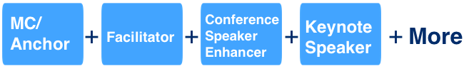 total conference design boxes
