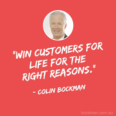 colin-image-quote-customers-life