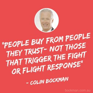 colin-image-quote-fight-flight